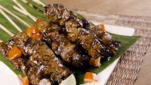 Read more about the article 5 Tips Sehat Makan Daging Anti Kolestrol